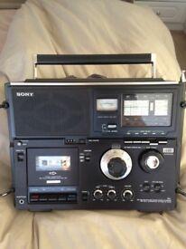 Sony CF-950S