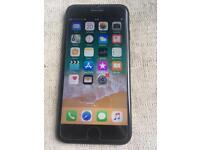 Apple iPhone 7, 128gb