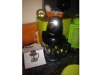 Brand new Black Ninja Blender/Chopper
