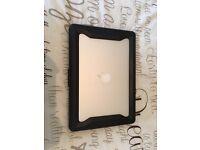 Thule Vectros Bumper For 13 Inch MacBook Pro Retina - Black