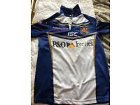 Hull Rugby Shirt