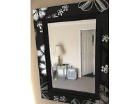 Mirror for sale £15