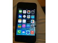 iPhone 4 32GB ! QUICK SALE