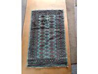Quality Frith rug