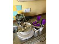 Kitchen ware (NEW)