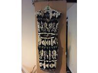 Bundle of dresses size 10