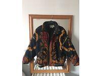 Gallery vintage jacket