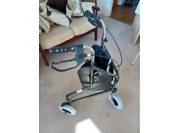 Mobility walker for sale . Plymouth