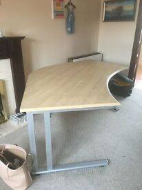 Large office table for sale ASAP