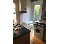 Bosch Washing machine - fully working