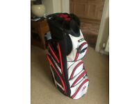 Big Max Cart Bag