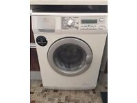 AEG Washer dryer