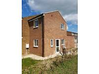 Home extension & tarmac & paving & Brickwork & Tiling