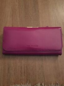 Genuine Ted Baker Purse