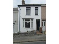 Recently, Fully Renovated 2 / 3 Bedroom Home - Camels Head, Plymouth