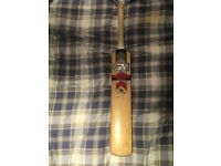 Gunn & Moore Purist II Origional Cricket Bat