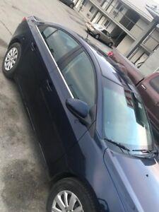 2011 Chevrolet Cruze LT *Excellent Condition*