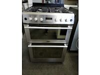 Stoves Gas Cooker (60cm) (6 Month Warranty)