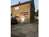 2 Bedroom end terrace house for RENT in Wishaw