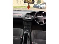 Honda Accord 1.8 vtec
