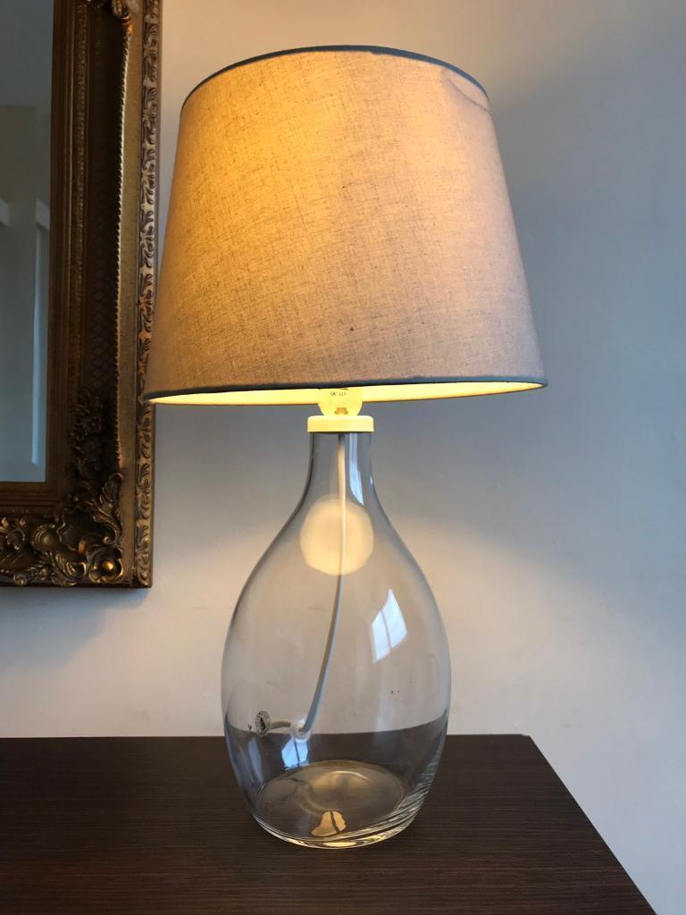 Ikea bubble lamp £15 | in Richmond, London | Gumtree
