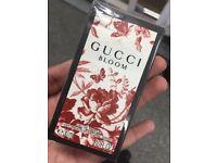 Gucci Bloom 30ML (Eu De Parfum)