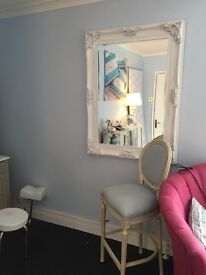 Space to rent in Busy Eyelash Salon makeup Artist