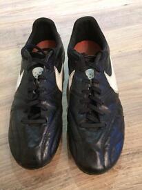 Nike premier SE football boots