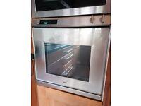 **PRICE DROP** Built in single oven