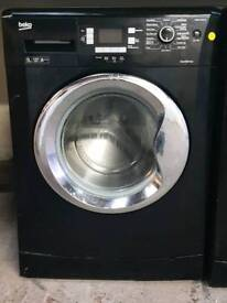 BEKO 9KG 1200RPM A+++**FREE LOCAL DELIVERY 3 MONTHS GUARANTEE**
