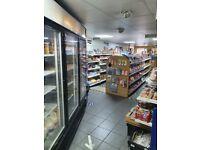 Convenience Shop for Sale