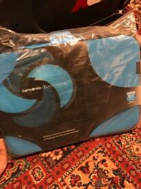 18.4 inches laptop sleeve brand new