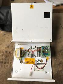 12v Power supply Unit