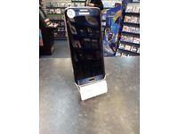 Samsung Galaxy S6 Edge 64GB Black Sapphire -- 02