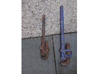 Stiltons plumbers stiltons