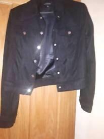 Brand new women's jacket UK 10