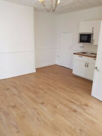Lovely BRAND NEW REFURBISHED 2 bedroom property in Brierfield- DSS Accepted