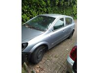 vauxhall astra for part breaking vauxhall astra for pear part all for part diesel petrol call 24/7