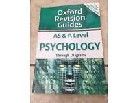 A Level Textbook