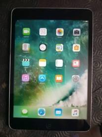 Apple iPad mini 2 16GB Wi-Fi only