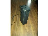 Juwel fish tank filter housing and powerhead cheap