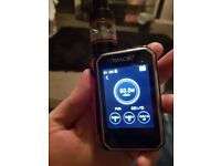 Smok gpriv 220w touch screen mod