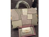 TedBaker Handbags,Wholesale Availble