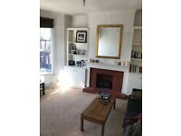 Room to rent in Clapham