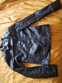 14-15 girls jacket
