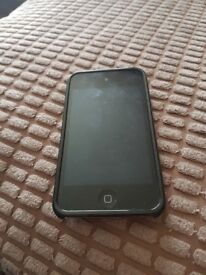 Ipod for sale 8g