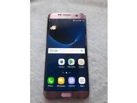 Samsung galaxy s7 edge-unlocked