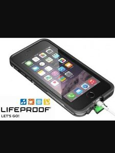 I Want a life proof iPhone 7 cover Whyalla Whyalla Area Preview