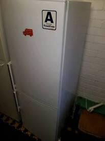 Bosch Exxcel fridge/freezer
