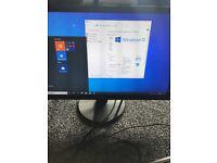 Desktop computer dell optiplex 3020